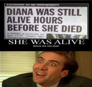 Diana-was-still-alive